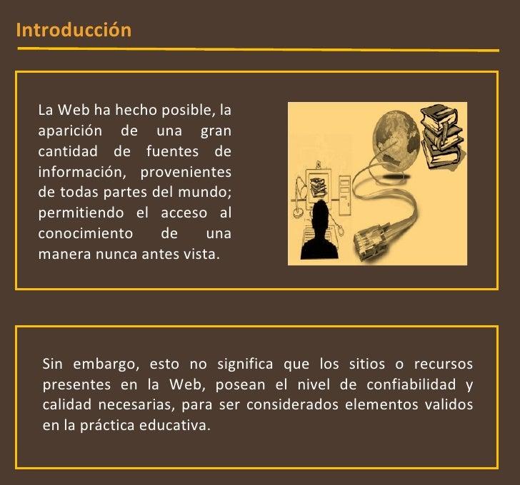 Unimet tacgrupo4 act3_v001 Slide 2