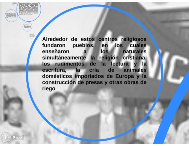 Unimex   bienestar social Slide 3