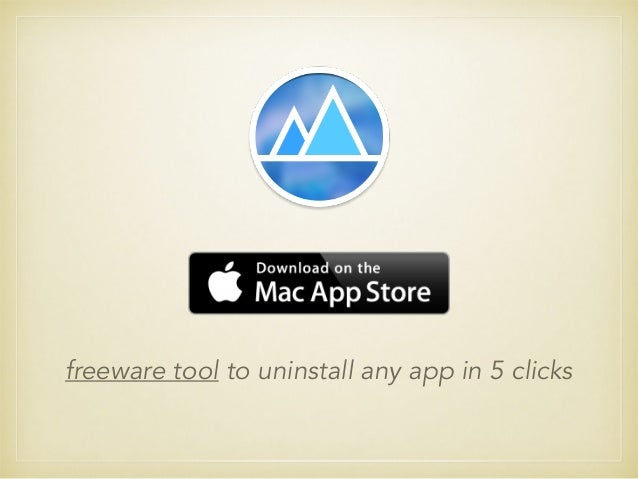 Uninstall Firefox Mozilla on Mac