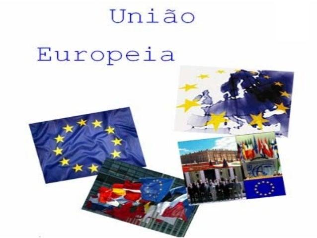 • Séc. XX – Europa Centro do Mundo• Maior marinha de guerra do mundo(Reino Unido);• Alemanha, Rússia e França maioresexérc...