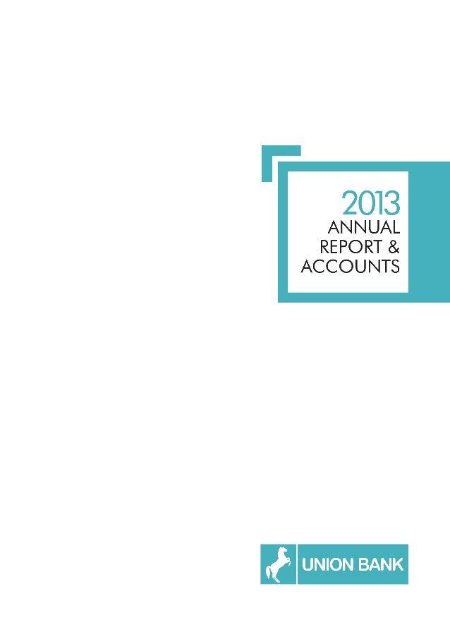 Tigta irs conference report pdf