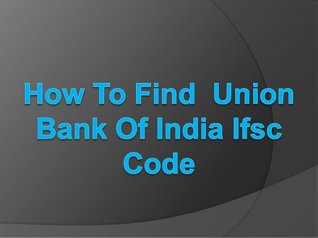 Search IFSC Codes, Swift Code, MICR, NEFT, RTGS, ECS ...