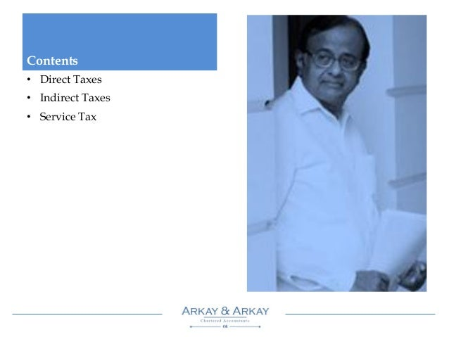 union budget 2013 Highlights of the indian union budget 2012-2013.