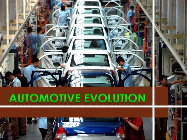 swot of hindustan motors A comprehensive study of performance of indian automobile industry  - tata motors limited   hindustan was launched in.