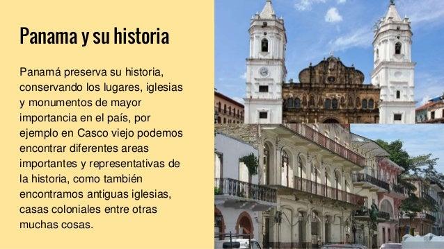 HISTORIA DE PANAMA PDF