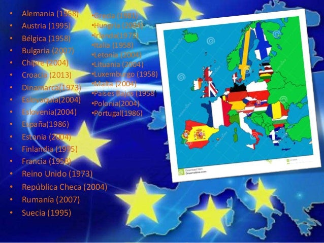 dinamarca union europea