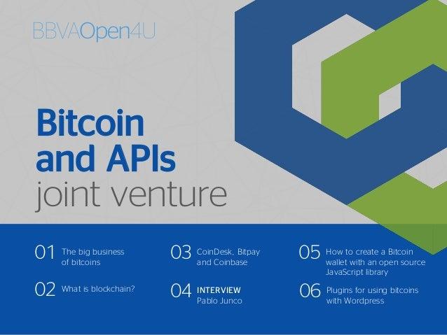 Api Usd Bitcoin Mining Bitcoin With Pc – WADSWORTH INTERNATIONAL