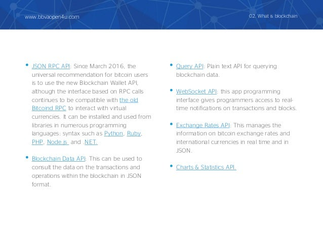 Bitcoin exchange api python remotely