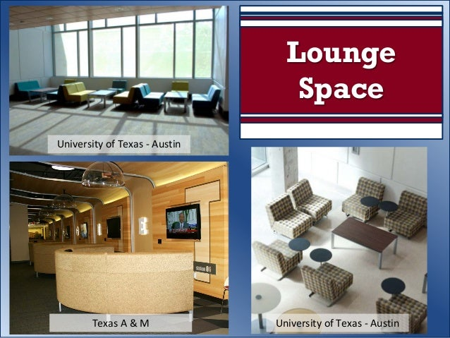University Of Texas Arlington Student Union Meeting Rooms