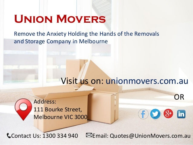 Moving And Storage Companies >> Moving And Storage Companies In Australia