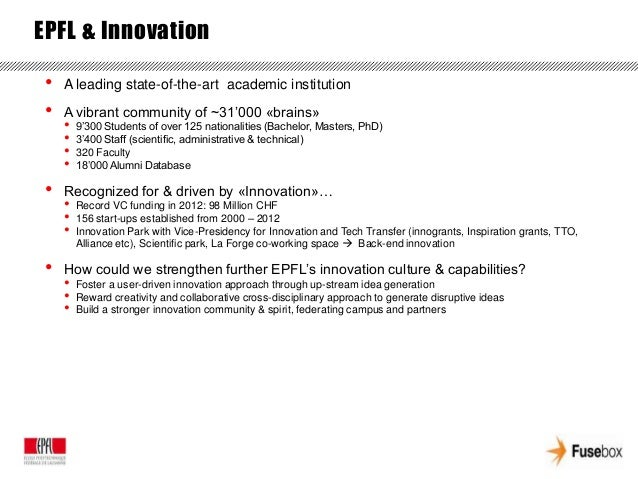 Using the crowd – open and 'open' innovation Corporate B2B & B2C Social & Development Academic & Research Institutions ???