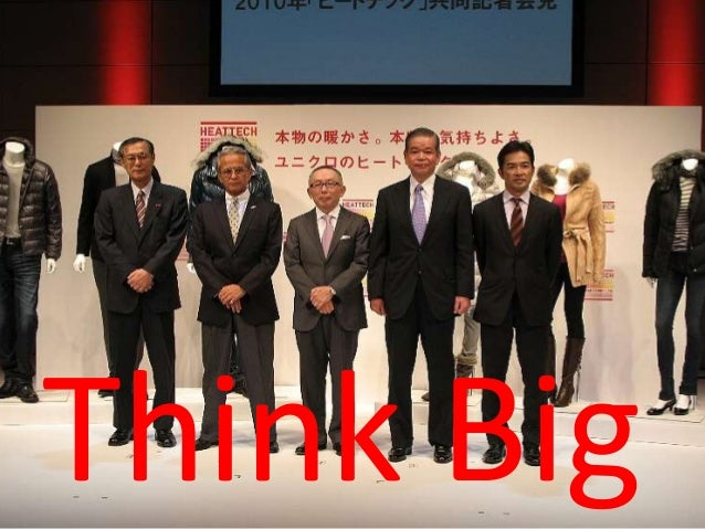"""uniqlo marketing The move sees dentsu mitchell add to its retail clients with uniqlo joining other brands including the good guys, carpet call and cash converters uniqlo marketing director tracey lang said the decision to hand the business to dentsu mitchell was based on the agency's strength in digital """"we are."""