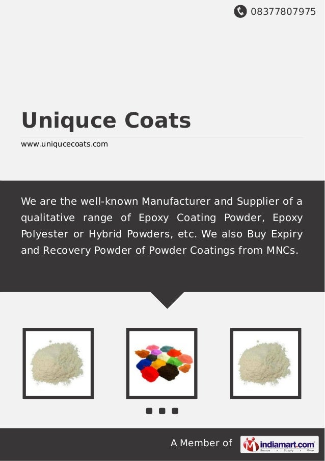 08377807975 A Member of Uniquce Coats www.uniqucecoats.com We are the well-known Manufacturer and Supplier of a qualitativ...