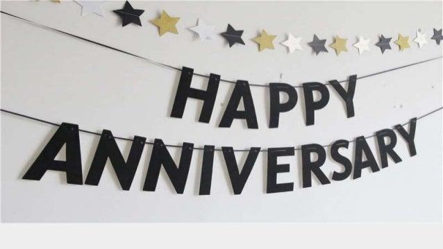 Unique Anniversary Gift | Romantic Anniversary Gift Husband