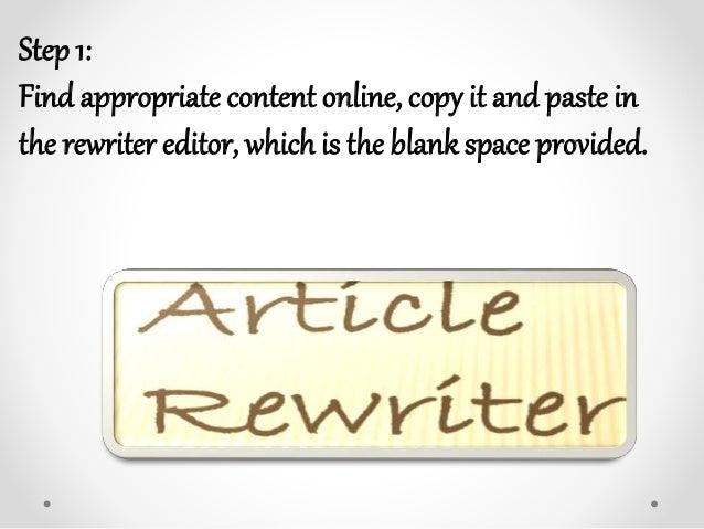 Type my professional homework image 3