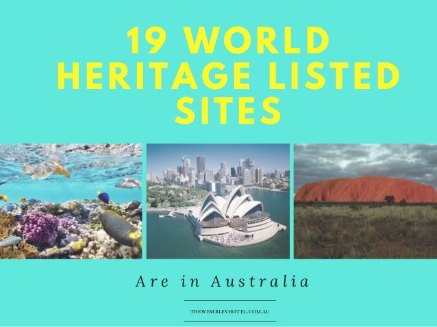 what makes australia unique Strange and weird australia facts that will surprise you  interesting tidbits that  will make you rethink the country you thought you knew  due to its remarkable  isolation over the millennia, australia enjoys fairly unique fauna.