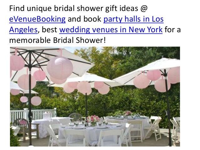 unique bridal shower gift ideas 10