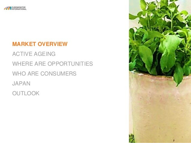the canadian food and beverage market Uniform nutrition criteria | 2016 compliance report | research children's food & beverage advertising initiative the canadian children's food and beverage advertising initiative (cai) is an important component of our industry's advertising self-regulatory framework.