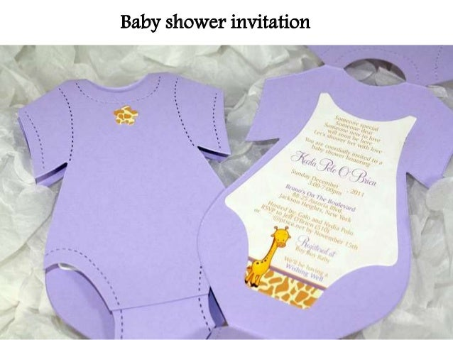 safer to go with 5 baby shower invitations baby boy