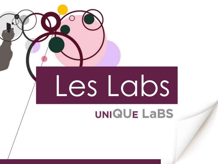 Les Labs