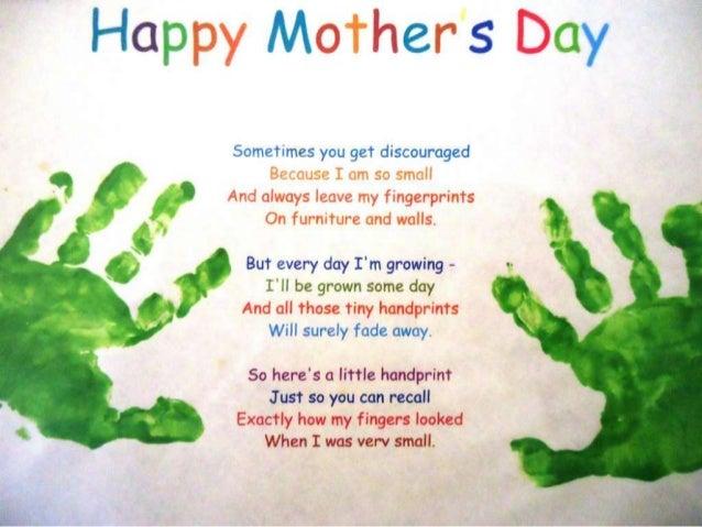 Unique Mother Day Gift Karachi