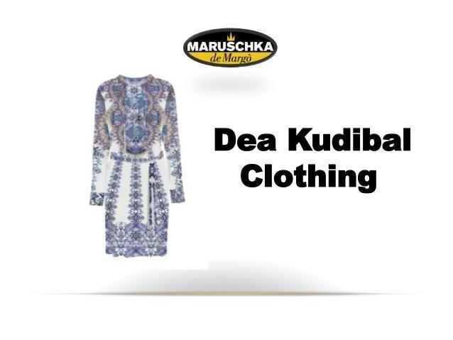 Who a u clothing store website