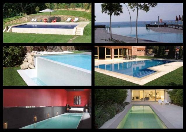 Unique pools Slide 2