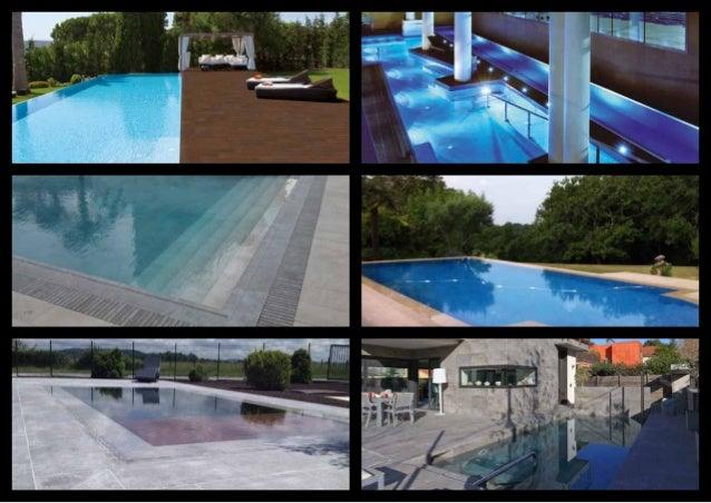 Unique pools Slide 3