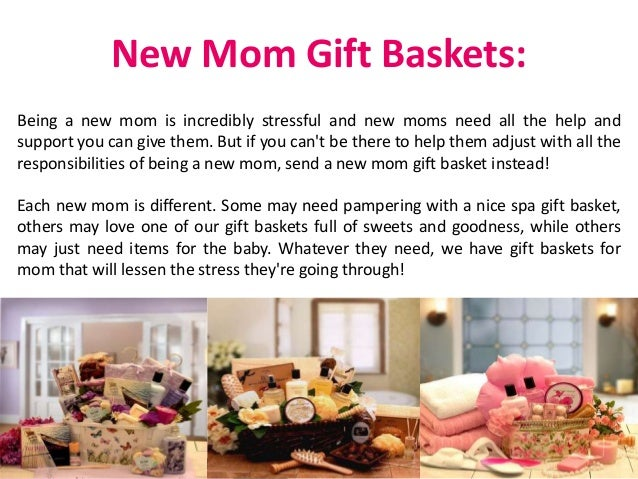 Unique Winter Holiday Gifts and Ideas – GWT Gift Baskets