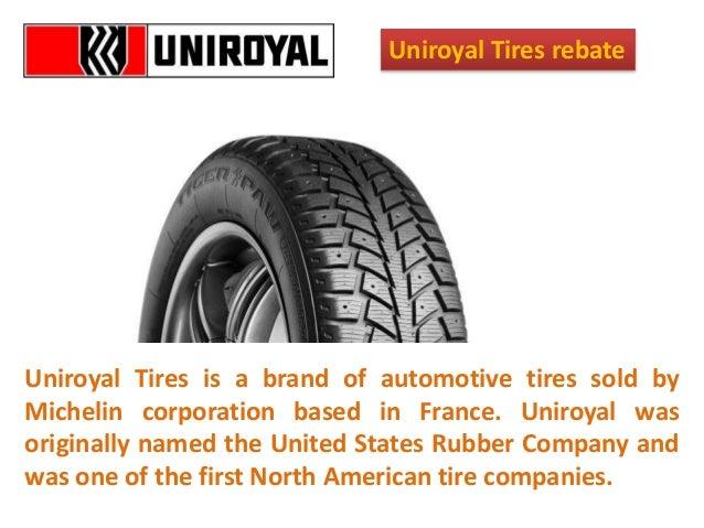 Uniroyal Tires At Walmart Best Cars 2018