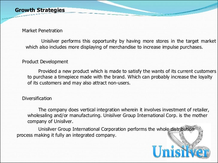 market segmentation of jollibee Contender strategy firms must upgrade capabilities to compete o r d o from ibus 3201 at gwu.