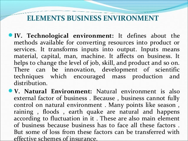 unit 1 business enviroment 11 analyse the communication needs of internal and external stakeholders internal internal communication is viewed as being vital for encouraging employee participation and is seen as being.