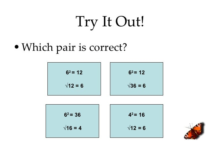 Unit 1 number theory 5th grade 35 publicscrutiny Image collections