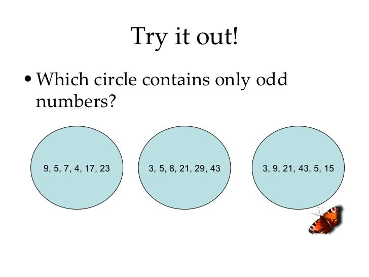 Unit 1 number theory 5th grade 4 publicscrutiny Image collections