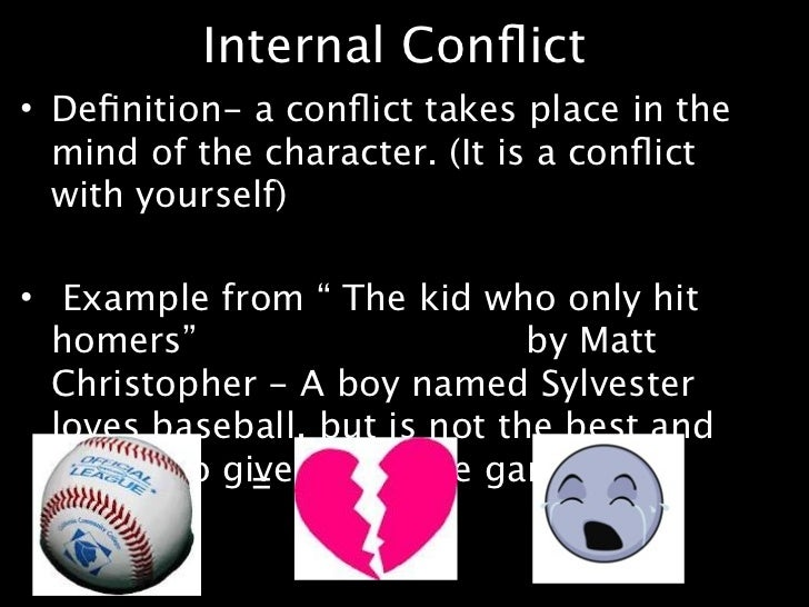 kaffir boy internal conflict Arno rosenfeld 4/3/10 internalized racism in kaffir boy and master harold and the boys both sam in master harold on the boys and johannes in kaffir boy experience internalized racism in different, and yet also similar ways.