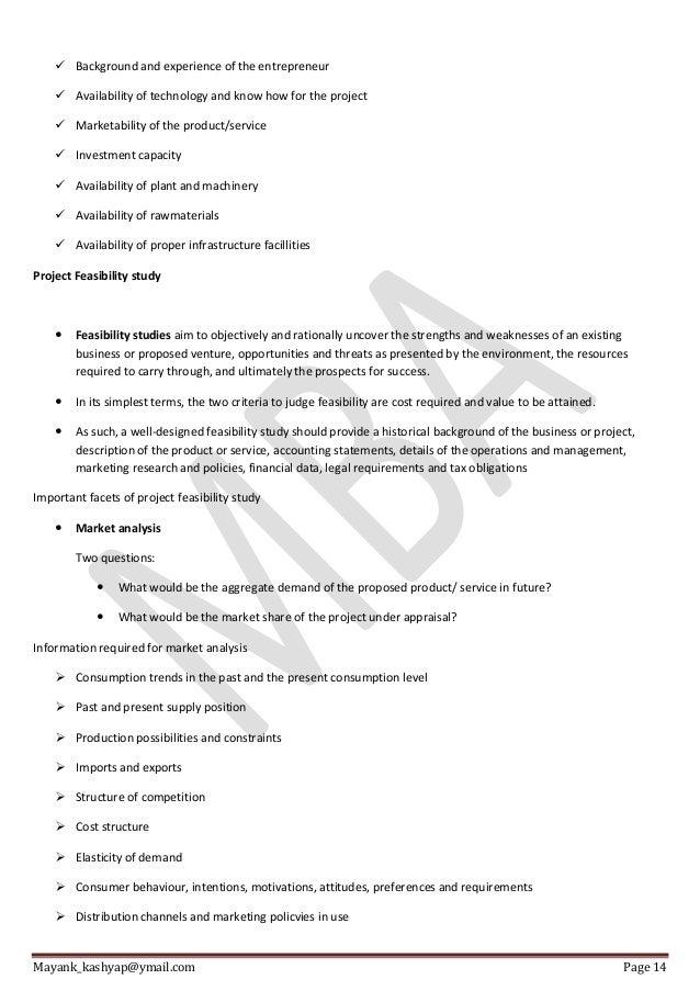 ENTREPRENUER ENTREPRENURESHIP – Equitable Distribution Worksheet