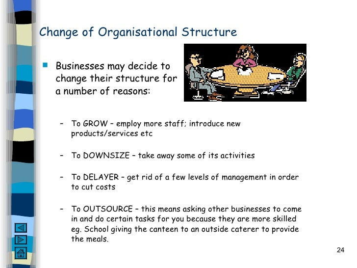 virgin group employ organisational change management Organizational change can occur in response to internal or external factors this lesson focuses specifically on those changes that occur in a.