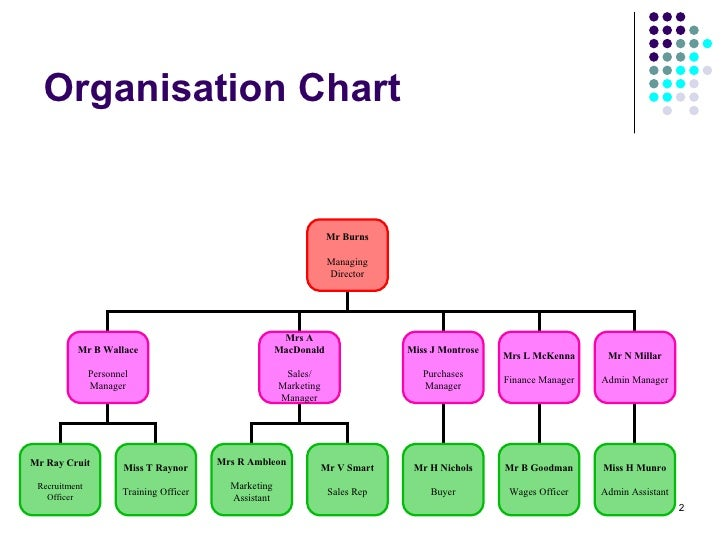zara organization structure Zara organization structure zara is affiliated with the inditex group original organizational design of inditex group was traditional, as the department of market.