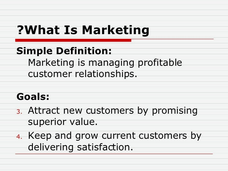 "defining marketing 7 The financial markets are inherently cyclical and each ""market cycle"" has defined  parts or stages the three broadest stages of a market cycle can be defined as."