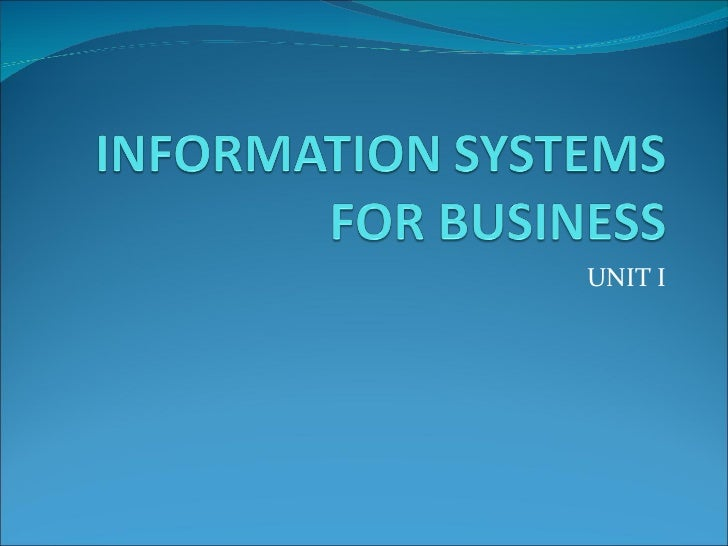 information technology business plan sample