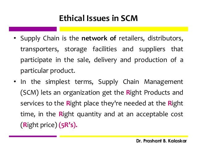 the supply chain operations management of retailers Logility is an industry-leading supply chain management (scm) company   enterprise-wide operations including supply chain management, retail planning, .