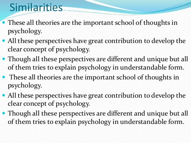 similarities between sociology and political science Sociologists and political scientists study all aspects of human society and   between the united states and other countries, the institutions and political life of .
