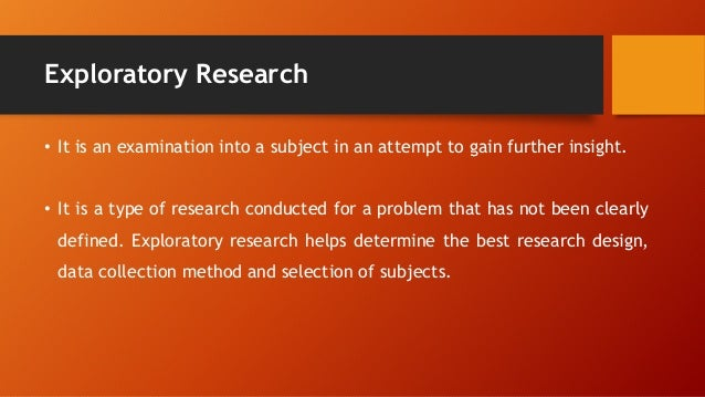 business research methods part i Learning team business research methods, part ii resources: ch 10, 12, 13, and 14 of business research methods collect data using your sample design and appropriate collection methods to.