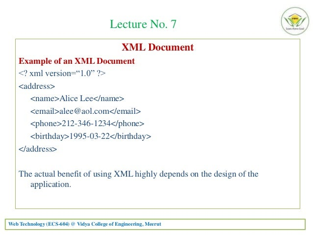 the html standards and xml It corrects and cleans up html and xml documents by fixing markup errors and  upgrading legacy code to modern standards libtidy is a c static and dynamic.