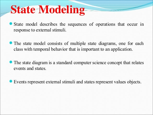 Unit 2advanced class modeling state diagram 38 ccuart Gallery