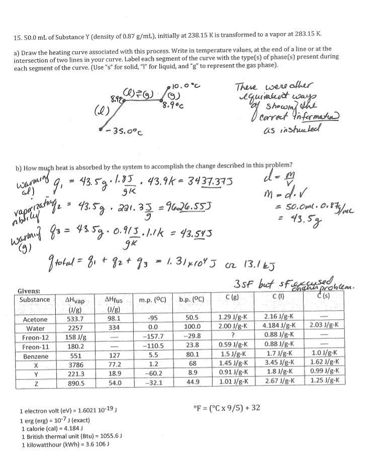Unit-2 Quiz-KEY