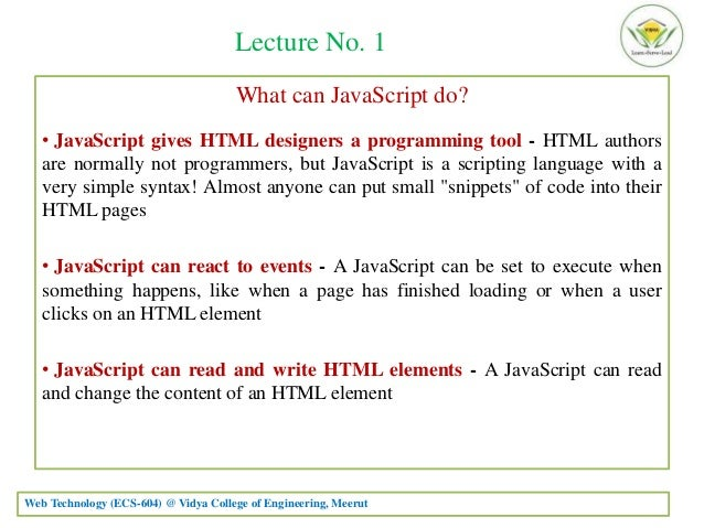 VBScript Text Files: Read, Write, Append