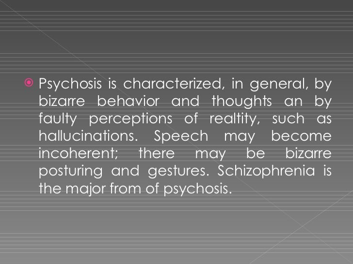 unit 8 phychological perspectives Unit 8 - psychological perspectives in health and social care is an optional 5 credit unit the aim of this unit is to be able to explain a range of perspectives.