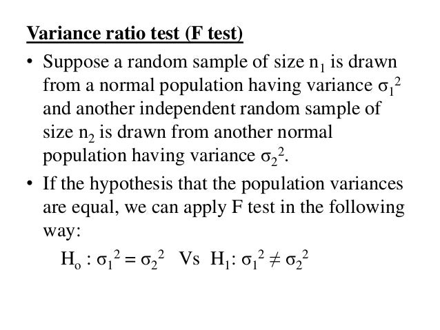 how to use equal variance test in julia