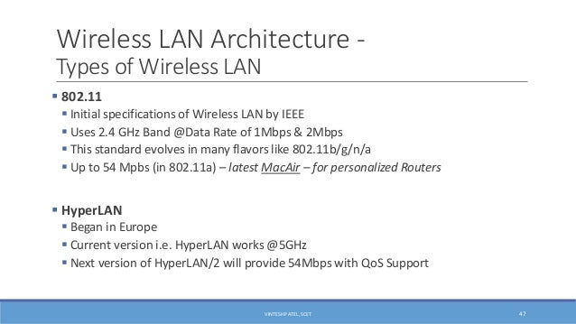 unit 4 wireless communication mobile programming On architecture of homerf